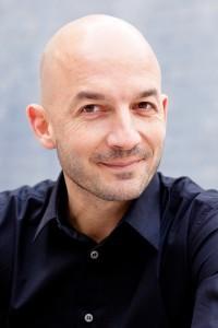 Michel-Amadry