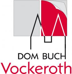 vockeroth_logo_dom_b