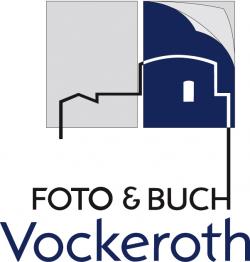 vockeroth_logo_foto